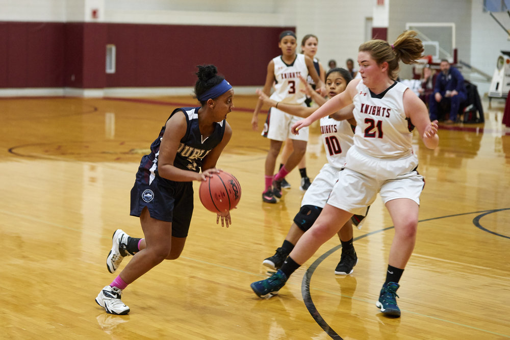 Girls Varsity Basketball at NEPSAC Tournament Finals vs. PCDS -  March 5, 2017 - 6760.jpg