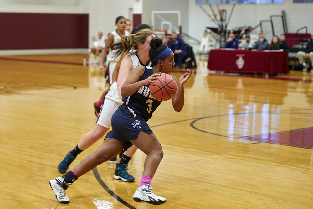 Girls Varsity Basketball at NEPSAC Tournament Finals vs. PCDS -  March 5, 2017 - 6766.jpg