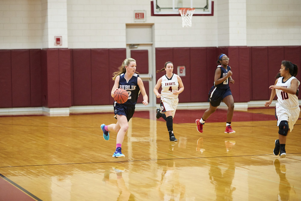 Girls Varsity Basketball at NEPSAC Tournament Finals vs. PCDS -  March 5, 2017 - 6789.jpg