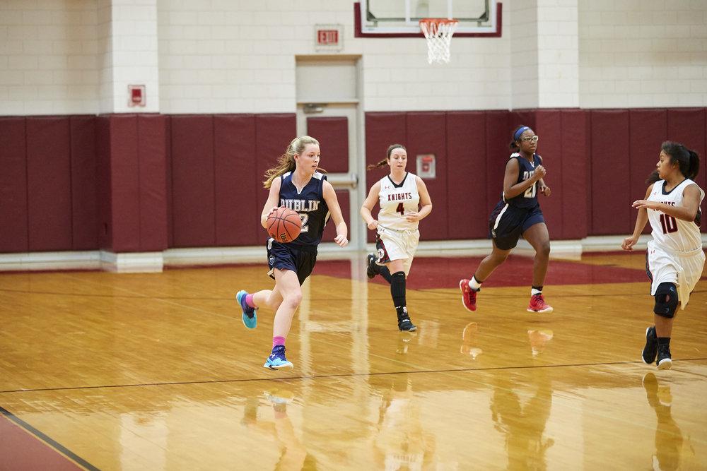 Girls Varsity Basketball at NEPSAC Tournament Finals vs. PCDS -  March 5, 2017 - 6789.jpg