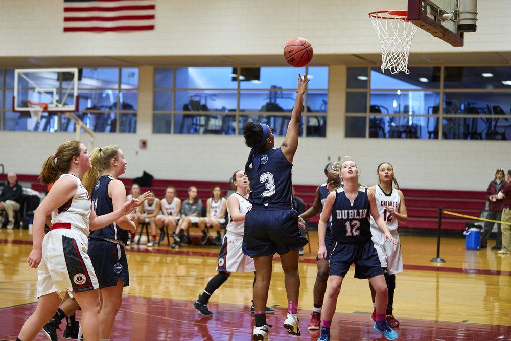 Girls Varsity Basketball at NEPSAC Tournament Finals vs. PCDS -  March 5, 2017 - 6780.jpg