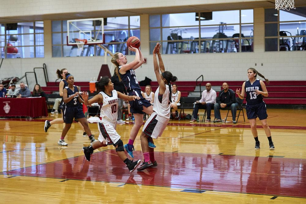 Girls Varsity Basketball at NEPSAC Tournament Finals vs. PCDS -  March 5, 2017 - 6795.jpg
