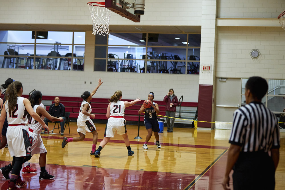 Girls Varsity Basketball at NEPSAC Tournament Finals vs. PCDS -  March 5, 2017 - 6807.jpg