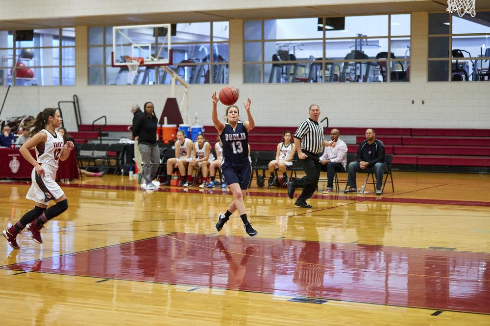 Girls Varsity Basketball at NEPSAC Tournament Finals vs. PCDS -  March 5, 2017 - 6831.jpg