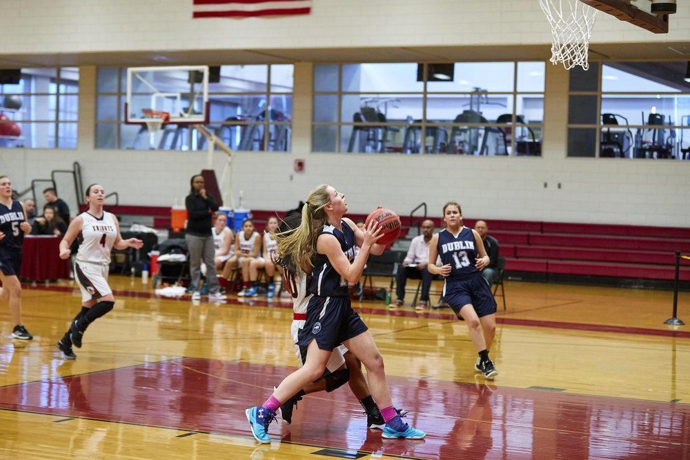 Girls Varsity Basketball at NEPSAC Tournament Finals vs. PCDS -  March 5, 2017 - 6846.jpg