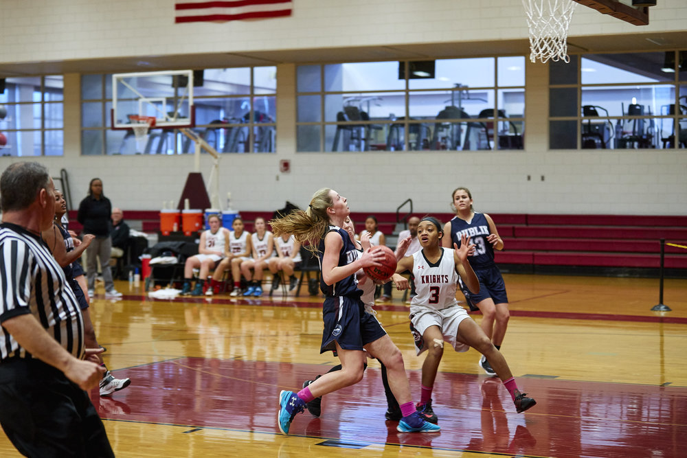 Girls Varsity Basketball at NEPSAC Tournament Finals vs. PCDS -  March 5, 2017 - 6854.jpg