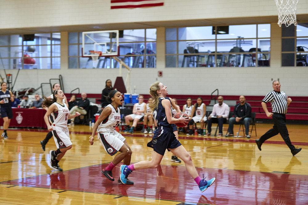 Girls Varsity Basketball at NEPSAC Tournament Finals vs. PCDS -  March 5, 2017 - 6860.jpg