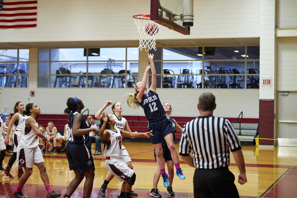 Girls Varsity Basketball at NEPSAC Tournament Finals vs. PCDS -  March 5, 2017 - 6864.jpg
