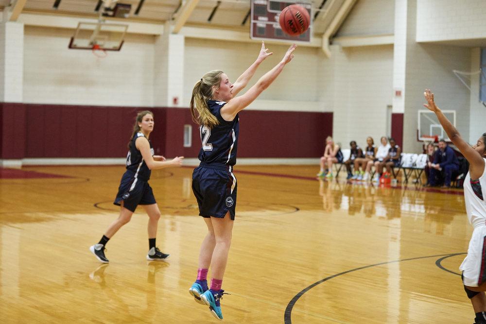 Girls Varsity Basketball at NEPSAC Tournament Finals vs. PCDS -  March 5, 2017 - 6867.jpg