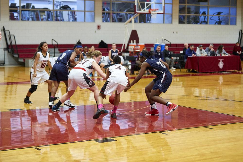 Girls Varsity Basketball at NEPSAC Tournament Finals vs. PCDS -  March 5, 2017 - 6888.jpg