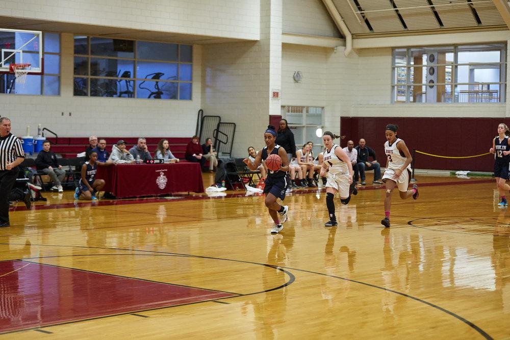 Girls Varsity Basketball at NEPSAC Tournament Finals vs. PCDS -  March 5, 2017 - 6890.jpg
