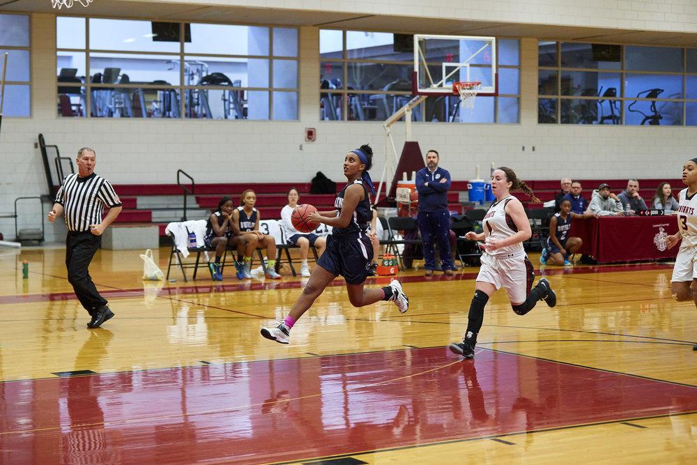 Girls Varsity Basketball at NEPSAC Tournament Finals vs. PCDS -  March 5, 2017 - 6899.jpg