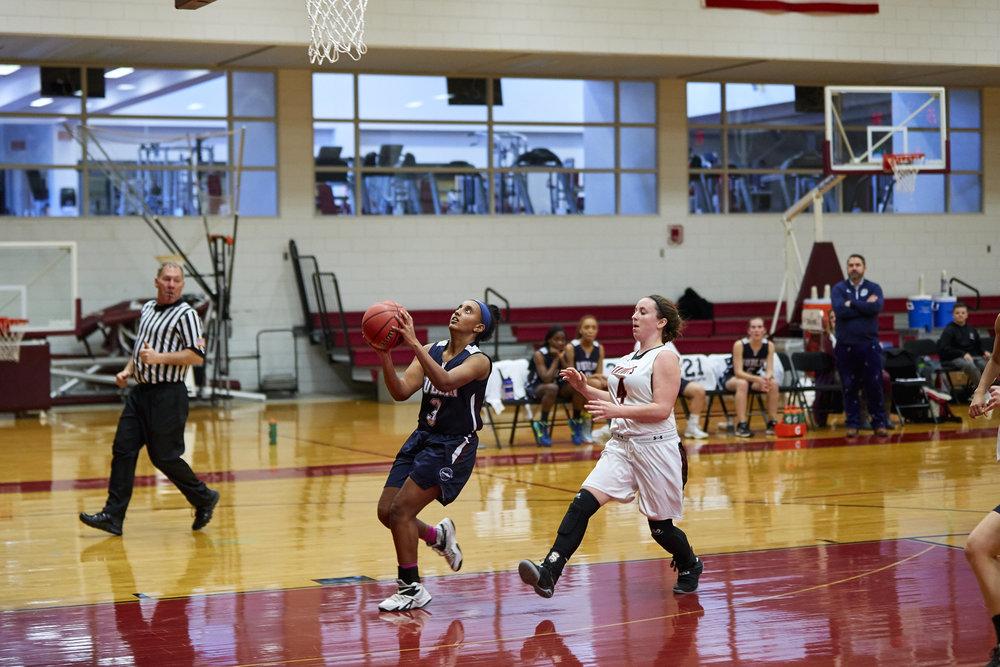 Girls Varsity Basketball at NEPSAC Tournament Finals vs. PCDS -  March 5, 2017 - 6904.jpg