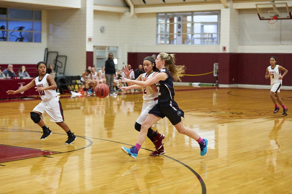 Girls Varsity Basketball at NEPSAC Tournament Finals vs. PCDS -  March 5, 2017 - 6905.jpg