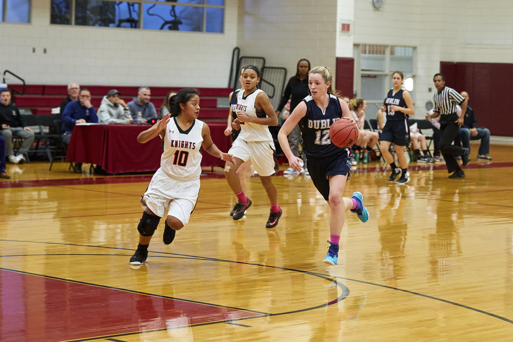 Girls Varsity Basketball at NEPSAC Tournament Finals vs. PCDS -  March 5, 2017 - 6917.jpg