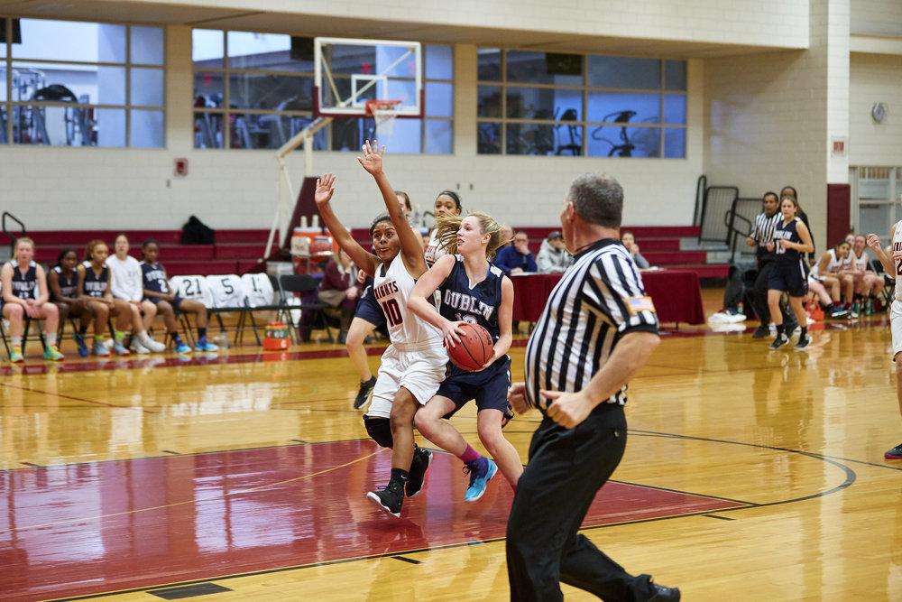 Girls Varsity Basketball at NEPSAC Tournament Finals vs. PCDS -  March 5, 2017 - 6922.jpg