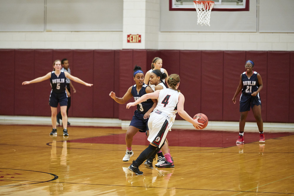 Girls Varsity Basketball at NEPSAC Tournament Finals vs. PCDS -  March 5, 2017 - 6923.jpg