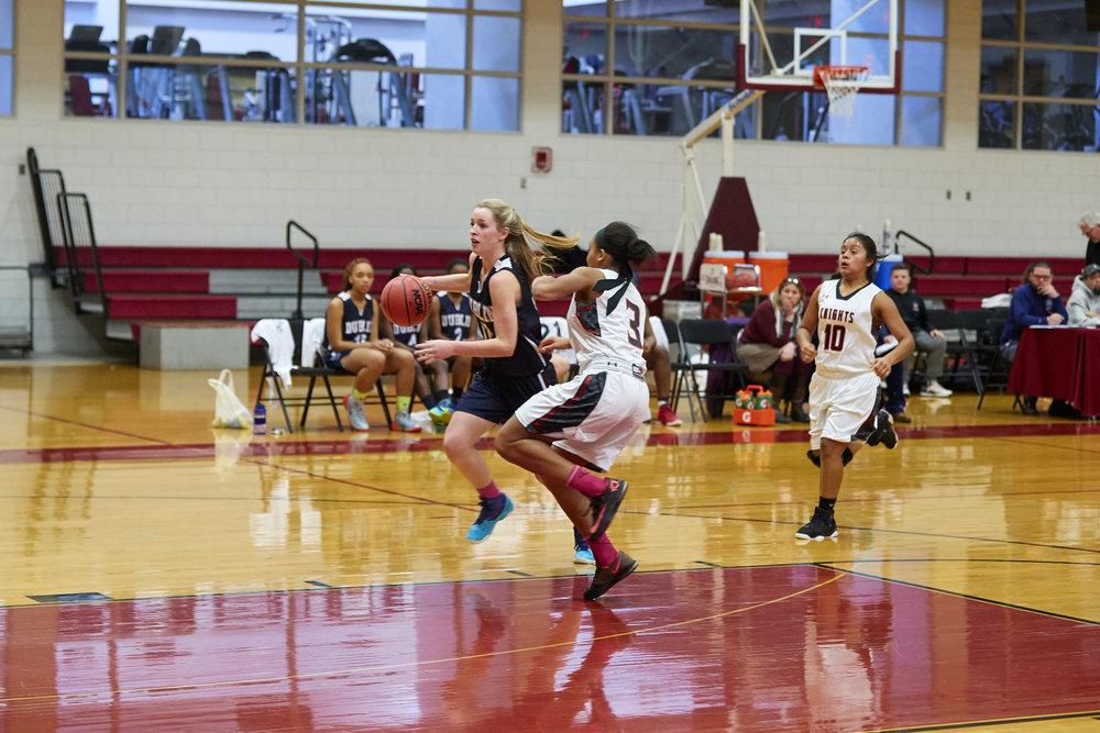 Girls Varsity Basketball at NEPSAC Tournament Finals vs. PCDS -  March 5, 2017 - 6931.jpg