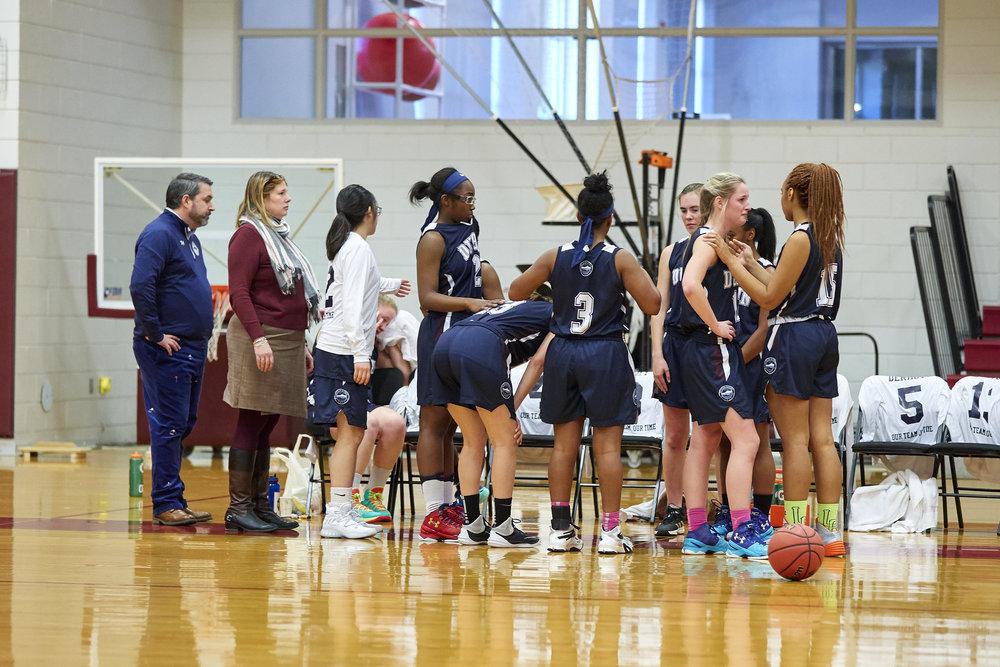 Girls Varsity Basketball at NEPSAC Tournament Finals vs. PCDS -  March 5, 2017 - 6934.jpg