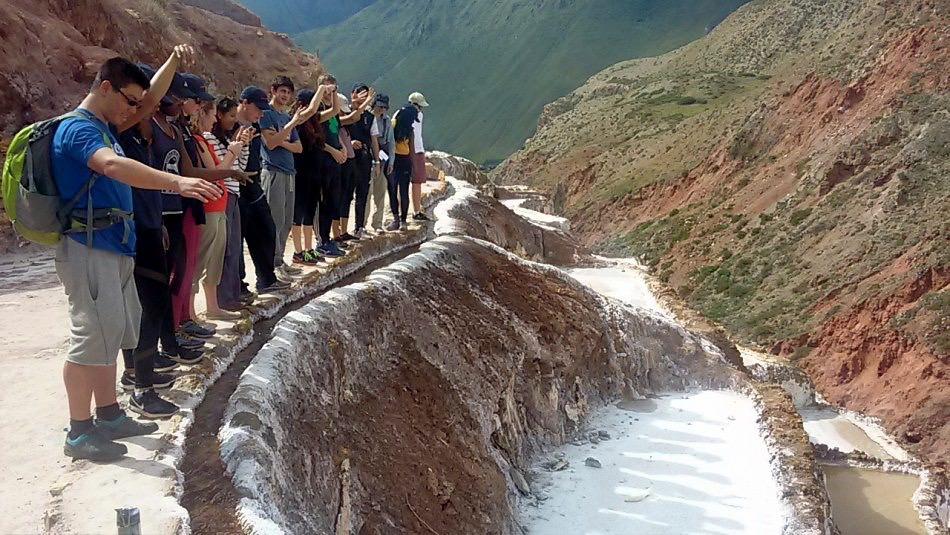 Peru - March 17-18 2017_006.jpg