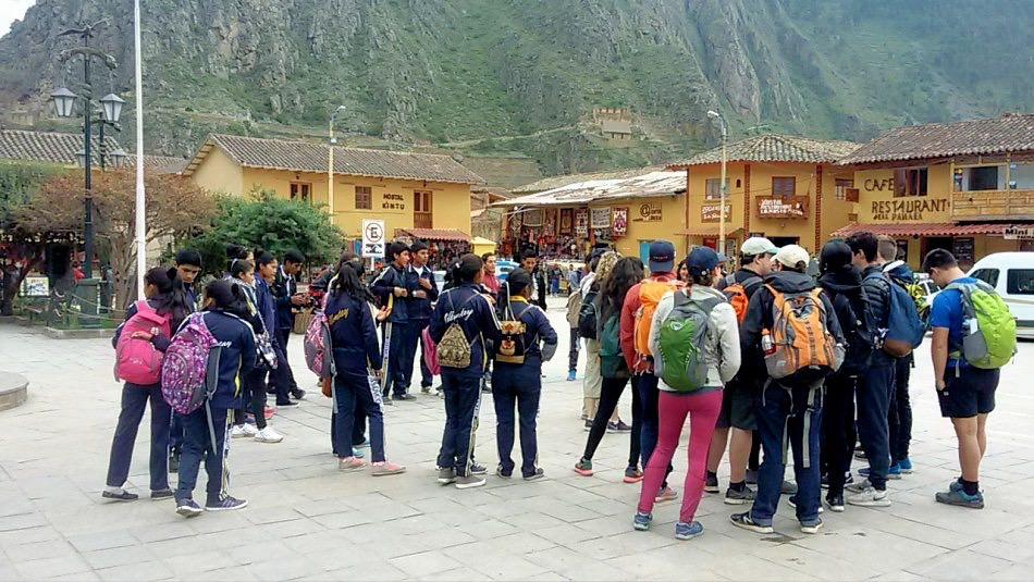 Peru - March 17-18 2017_012.jpg