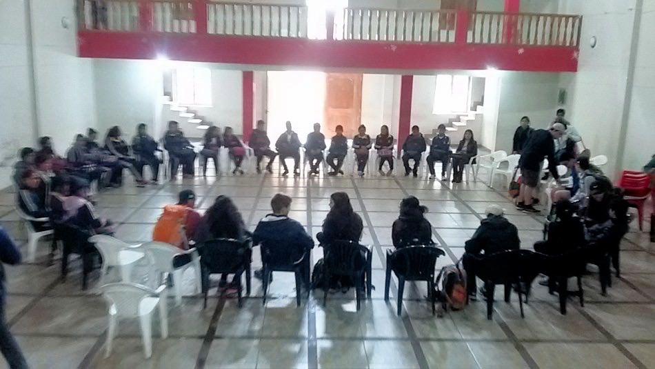 Peru - March 17-18 2017_013.jpg