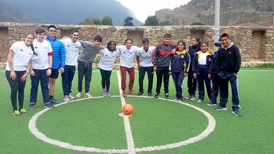 Peru - March 17-18 2017_016.jpg