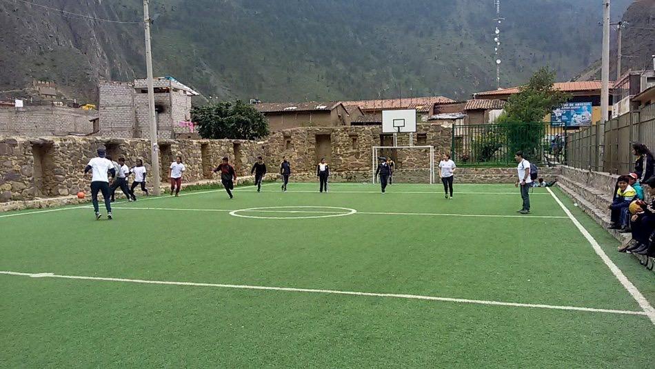 Peru - March 17-18 2017_017.jpg