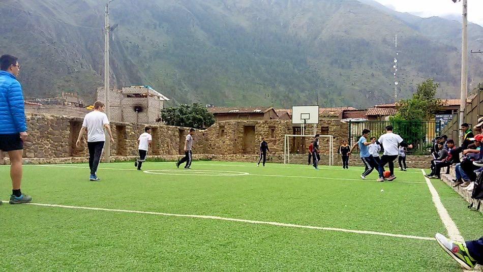 Peru - March 17-18 2017_021.jpg