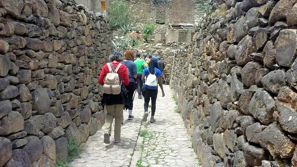 Peru - March 17-18 2017_022.jpg