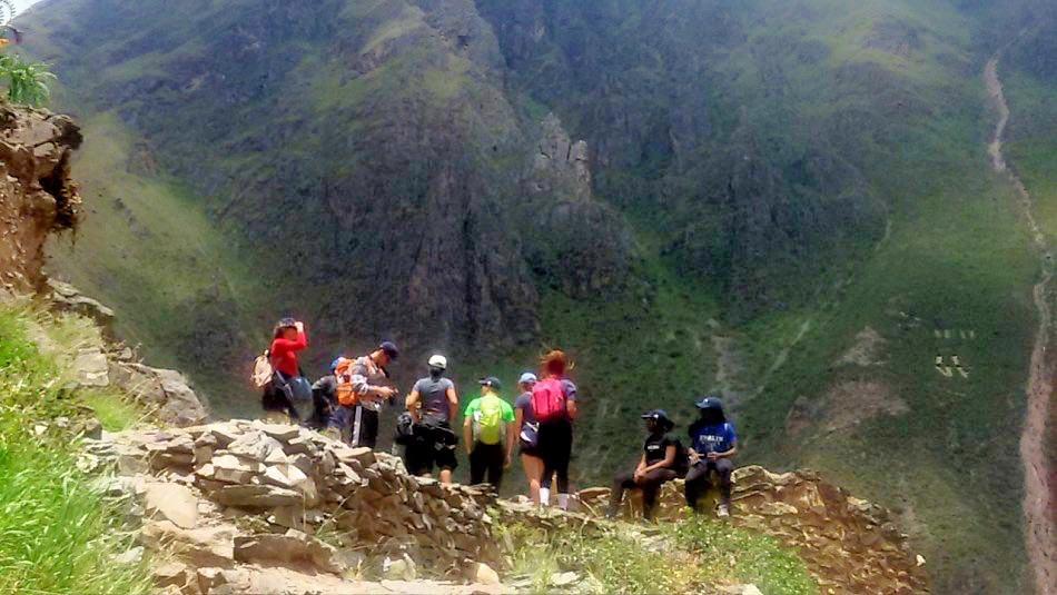 Peru - March 17-18 2017_025.jpg