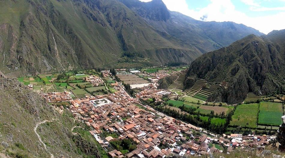 Peru - March 17-18 2017_031.jpg