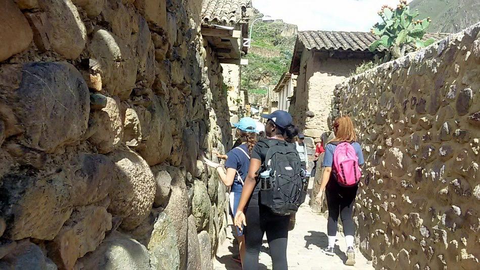 Peru - March 17-18 2017_034.jpg