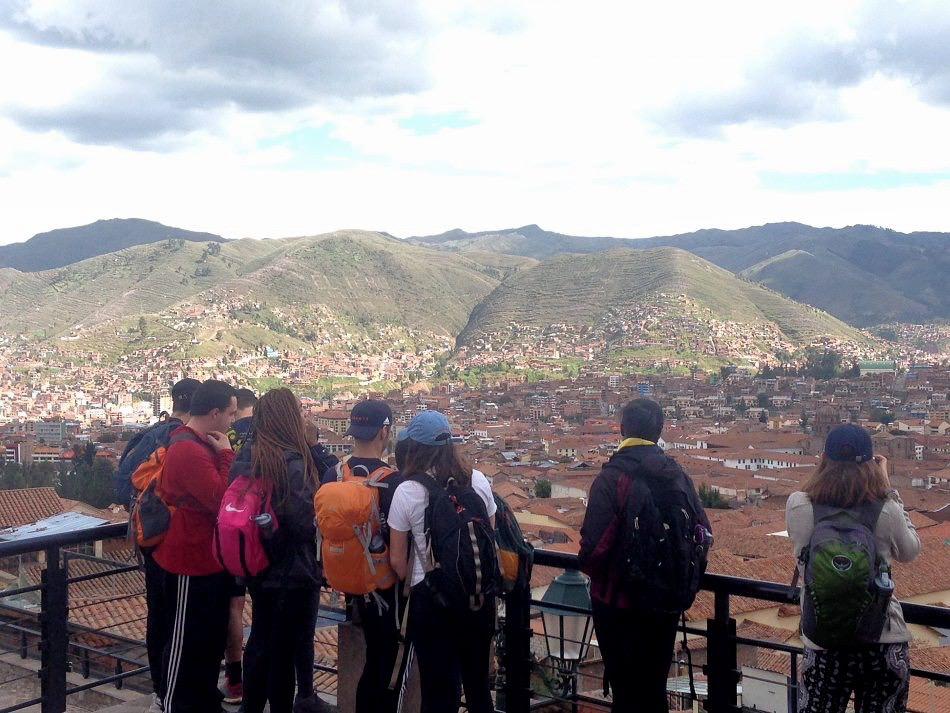 Peru - March 17-18 2017_042.jpg