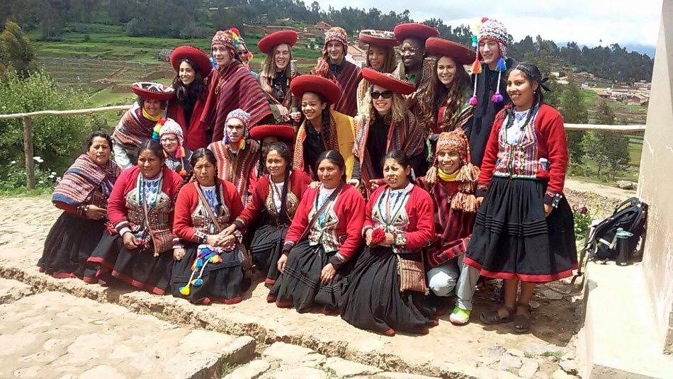 Peru - March 17-18 2017_043.jpg