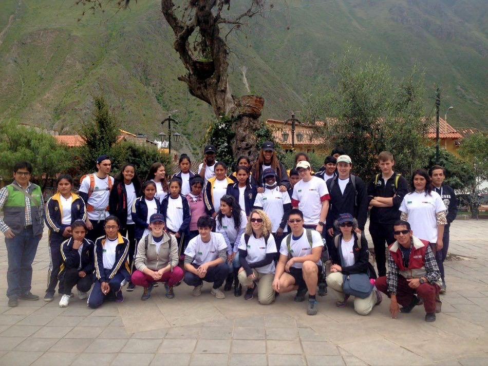 Peru - March 17-18 2017_058.jpg