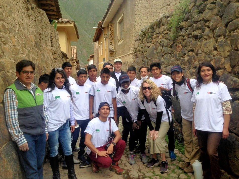 Peru - March 17-18 2017_060.jpg