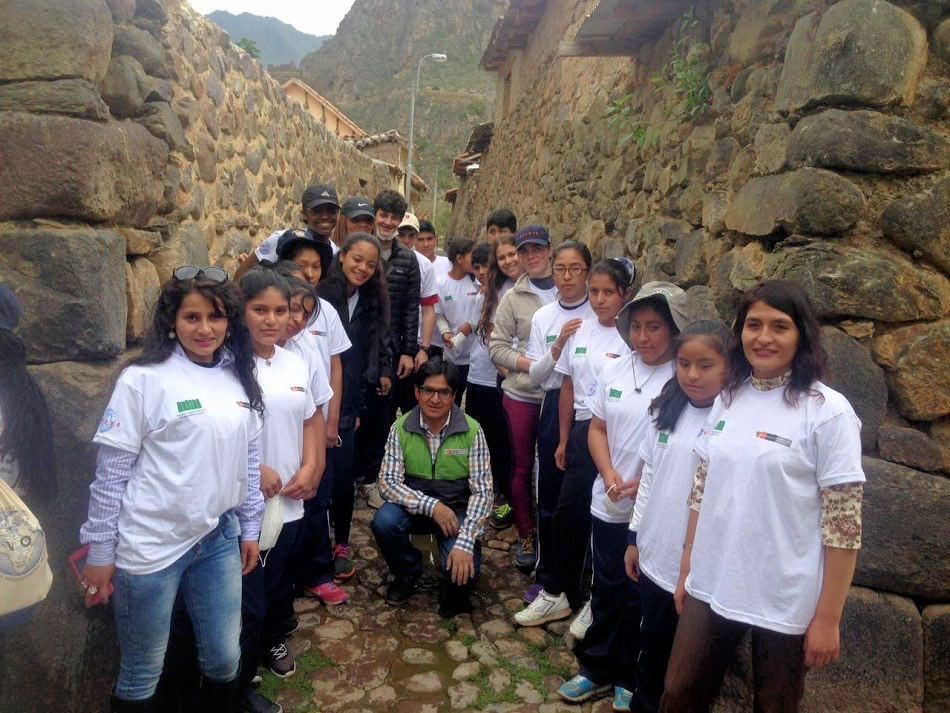 Peru - March 17-18 2017_064.jpg