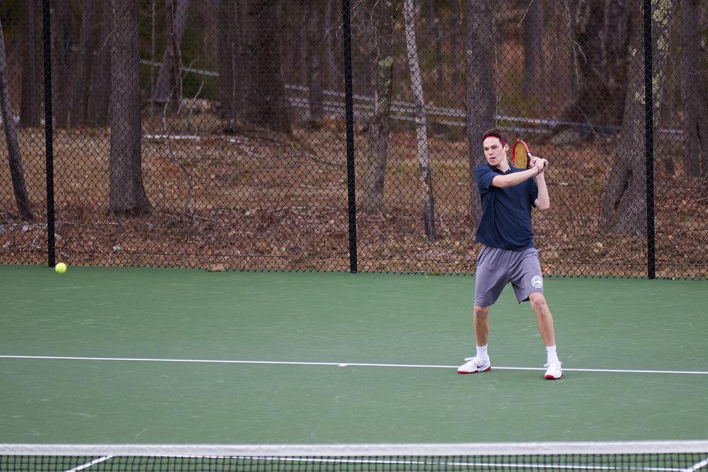 Tennis - April 19, 2017 - 36543.jpg