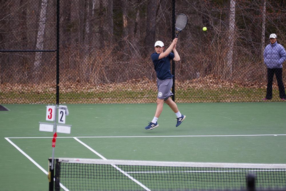 Tennis - April 19, 2017 - 36538.jpg