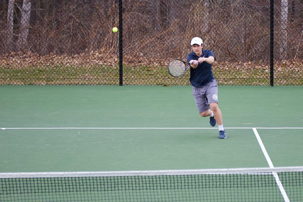Tennis - April 19, 2017 - 36546.jpg