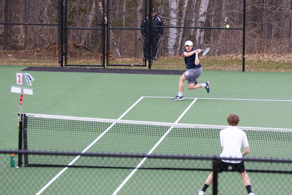Tennis - April 19, 2017 - 36549.jpg