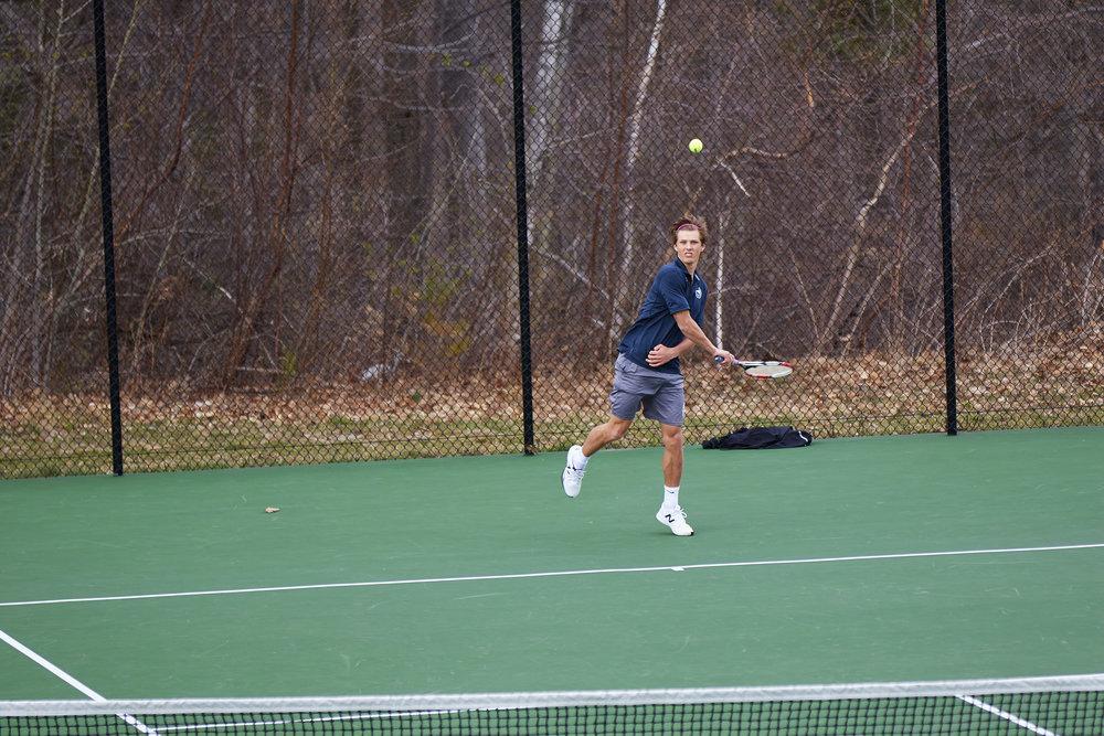 Tennis - April 19, 2017 - 36560.jpg