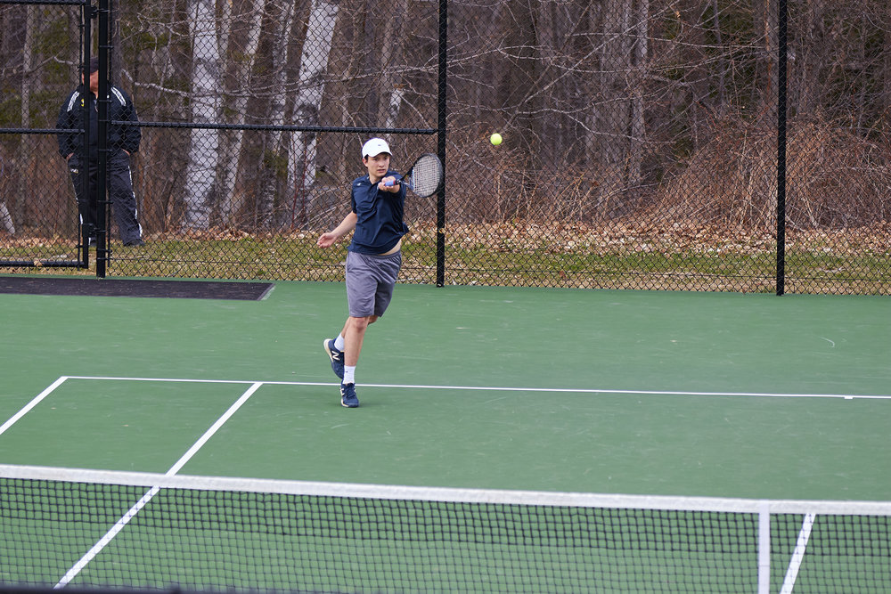 Tennis - April 19, 2017 - 36564.jpg
