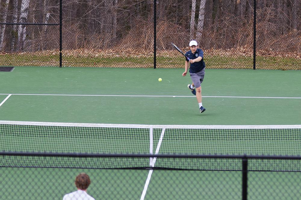 Tennis - April 19, 2017 - 36569.jpg