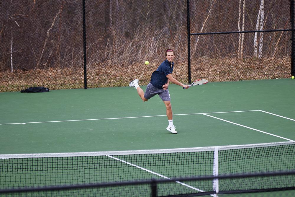 Tennis - April 19, 2017 - 36574.jpg