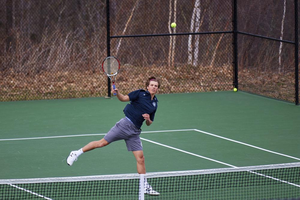 Tennis - April 19, 2017 - 36579.jpg