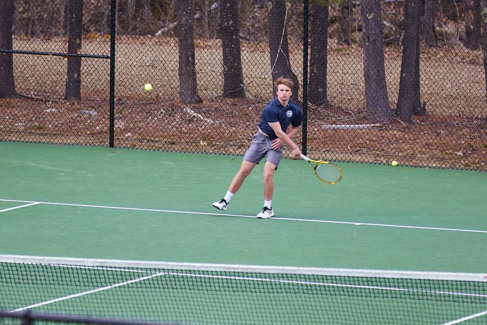 Tennis - April 19, 2017 - 36588.jpg