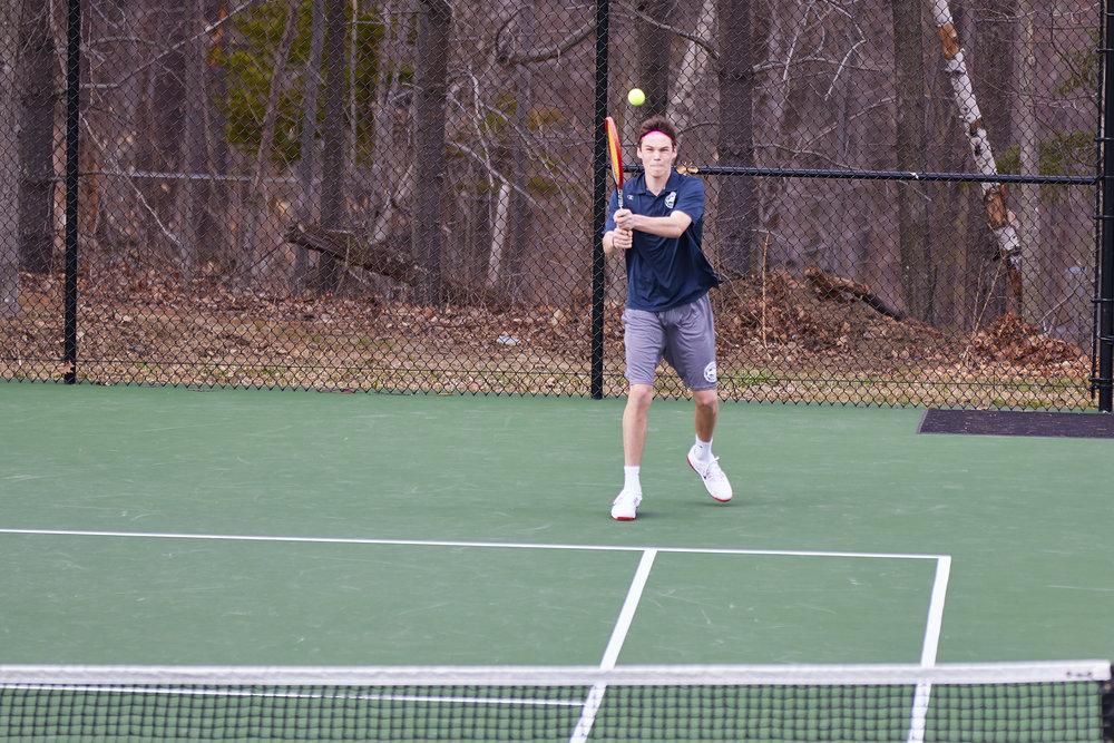 Tennis - April 19, 2017 - 36597.jpg