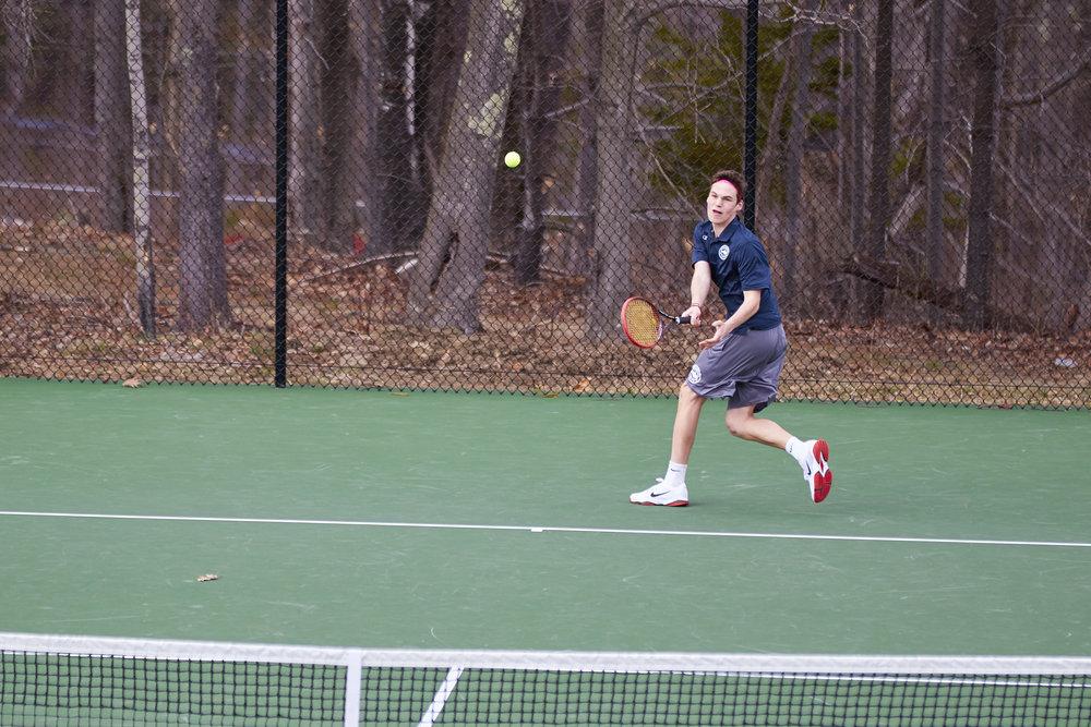 Tennis - April 19, 2017 - 36606.jpg